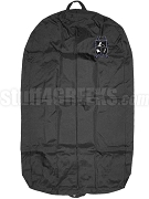 Kappa Alpha Pi Garment Bag with Crest, Black
