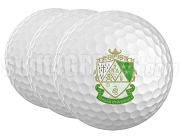Kappa Delta Golf Balls (Set of 150)