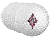 Pi Beta Phi Golf Balls (Set of 150)