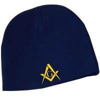 c521132de5159 Kappa Alpha Psi Khaki Tan Bucket Hat with Stitched Letters NS