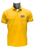 Kappa Kappa Psi 1919 Polo Shirt