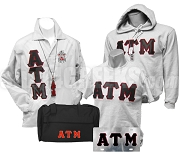 Alpha Tau Mu Neo Package
