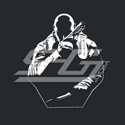 Black Ops Icon 2