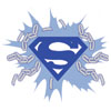 Super Sigma Patch