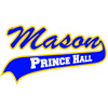 Prince Hall Team Logo Icon