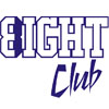 8/Eight Club Icon