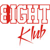 8/Eight Klub Icon