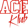 Ace Klub Patch