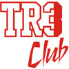 Tre Club Icon