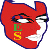 OES Mask Icon