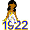 SGRho Sitting on 1922 Icon