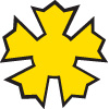 Sun Star Patch