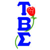 TBS with Rose Icon