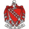 Tau Kappa Epsilon Icon