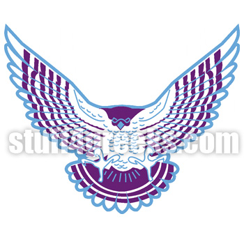 ODG Eagle Patch