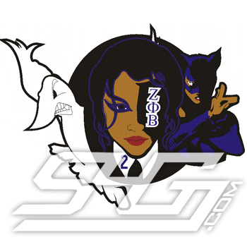 Zeta Evolution Patch