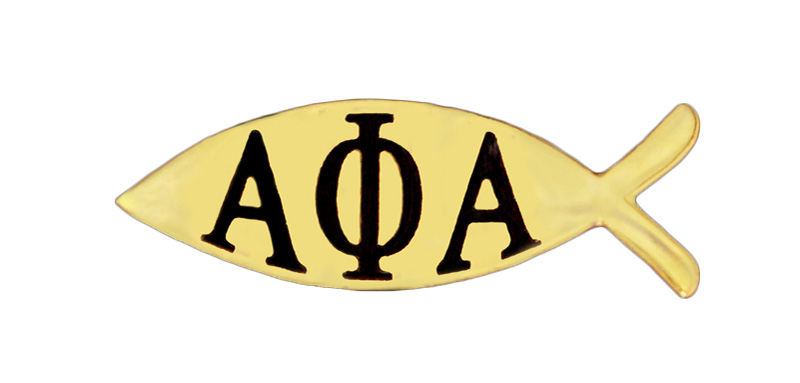 Alpha Phi Alpha 1