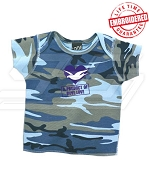 Product of Dove Love Camo T-shirt - EMBROIDERED with Lifetime Guarantee