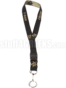 Masonic Lanyard with Organization Name