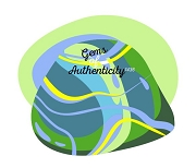 Gems of Authenticity Patch
