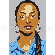Sade Patch