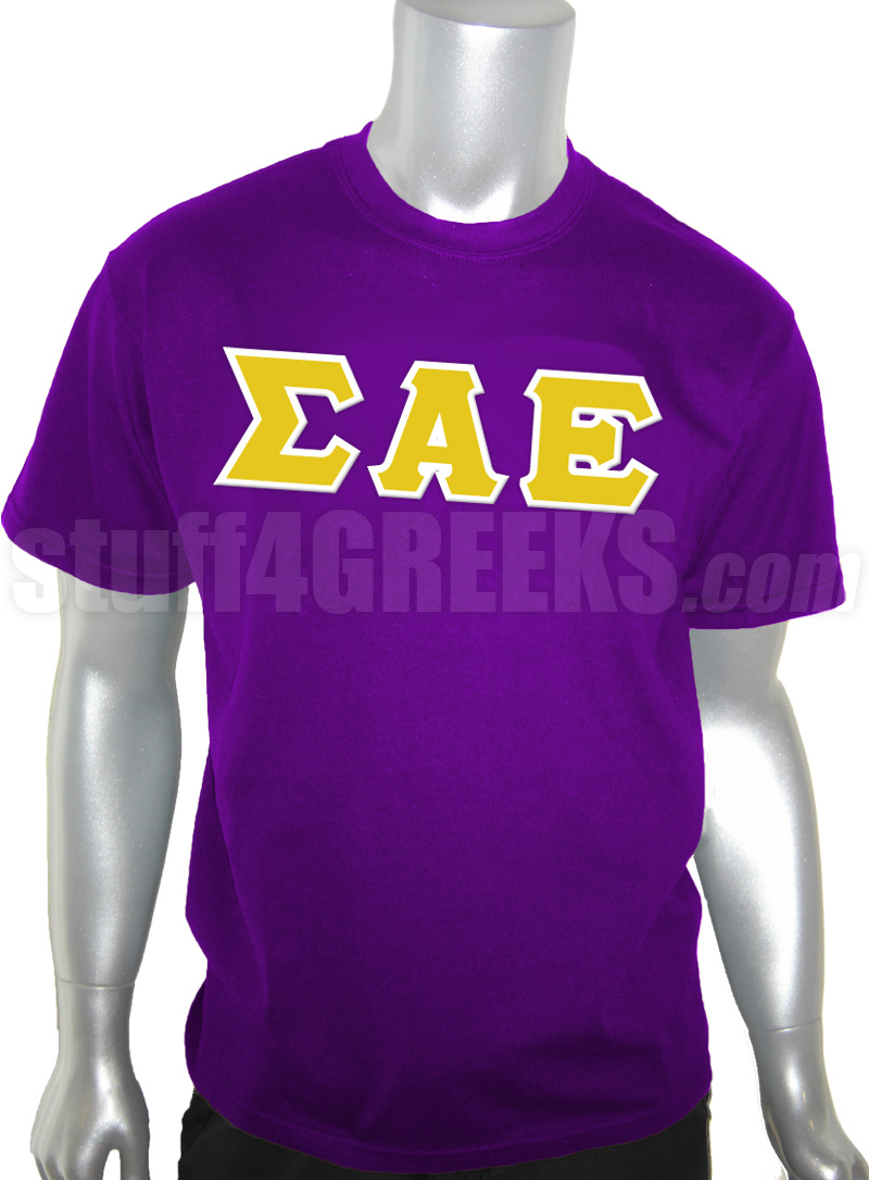 greek letter shirts new letter shirts cover letter examples 16842