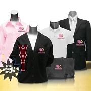 Women's Veterans International Business Package - ALL SALES FINAL. MADE TO ORDER. NO RETURNS.