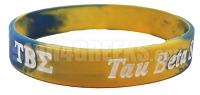 Tau Beta Sigma Wrist band