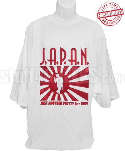 8dab4d3a7db thumbnail.asp file assets images kappa-alpha-psi-japan -tshirt-white-embroidered.jpg maxx 400 maxy 0