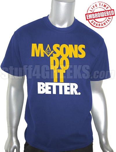 17d3f250 thumbnail.asp?file=assets/images/mason-do-it-better-tshirt-embroidered .jpg&maxx=400&maxy=0