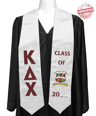 962cda1958 thumbnail.asp?file=assets/images/official-kappa-delta-chi -bachelor-graduation-stole-satin-letters-white.jpg&maxx=400&maxy=0