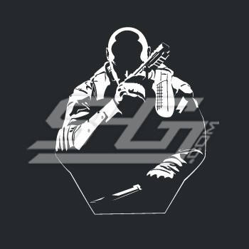Black Ops Patch 2