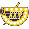 KKY Crown Pearl Badge Icon