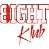 8/Eight Klub Patch
